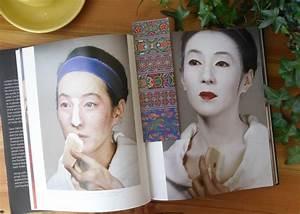The History Of Makeup Lisa Eldridge Lisa Eldridge  Inti