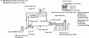1990 Subaru Loyale Engine Diagram 1990 Chrysler Lebaron