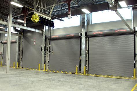 overhead garage door company products overhead door company of omaha