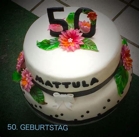 kuchen 50 geburtstag 50 geburtstag kuchen motivtorten cakes fondanttorten cupcakes geburtstag