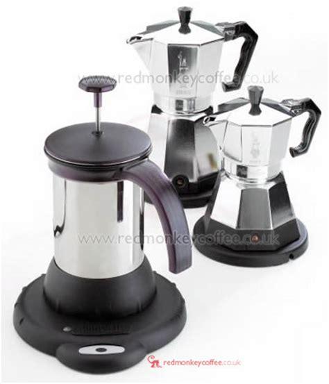 uk bialetti moka easy electric stove top espresso maker bialetti electric coffee pot free