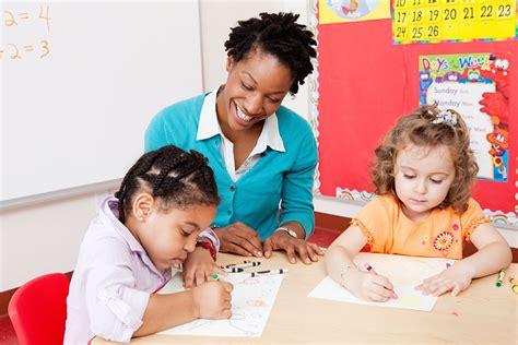 should my autistic child go to preschool 918 | 142025850 56a054015f9b58eba4afe740