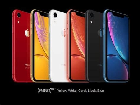 iphone xs iphone xs max and iphone xr here are india