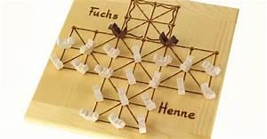 Brettspiele Aus Holz : pinzgauer holzspielzeug online shop holz brettspiele ~ A.2002-acura-tl-radio.info Haus und Dekorationen