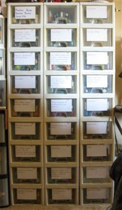 organization in the kitchen kitchen decor dollar general dollar decor 3775