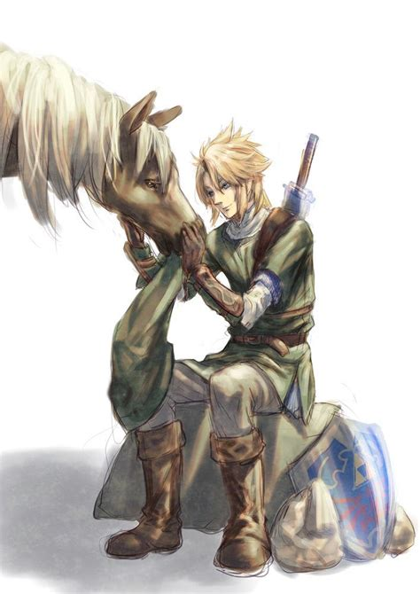 1000 Images About The Legend Of Zelda On Pinterest