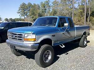 1993 Ford F250 For Sale - Ford F150 Forum