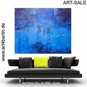 Kunst Online Shop : moderne kunst online kaufen xxl bilder modern art leinwandbilder im onlineshop art4berlin ~ Orissabook.com Haus und Dekorationen
