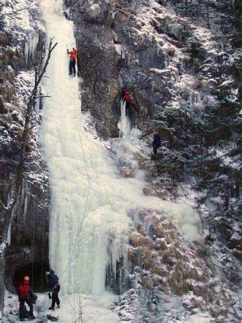 Slovakia in Winter   XciteFun.net