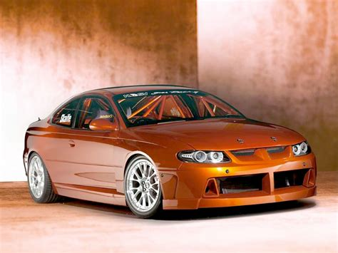 holden gts image gallery 2004 holden gts