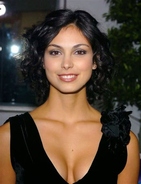 338 best morena baccarin on brunettes beautiful and actresses