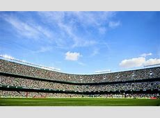 Real Betis vs Real Madrid LIVE updates Teams, latest