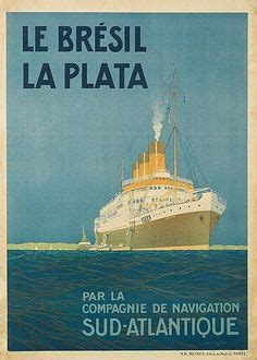 Compagnie Nouvelle De Navigation Nouvelle Compagnie Havraise Peninsulaire De Navigation