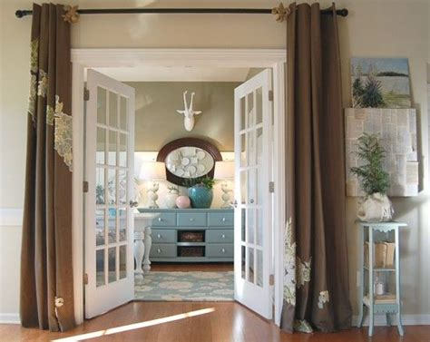 Wall Dividers, Architecture And Modern Room Dividers Curtain Hanging Styles Wooden Pole For Eyelet Curtains Red Theater Image Diy No Rod Blackout Canada 63 Eminem Call The Hits Itunes Plus Sedar Saudi Arabia Man Behind Wizard Of Oz