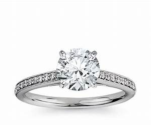 most popular engagement rings september fa226 wedding With most popular wedding ring styles