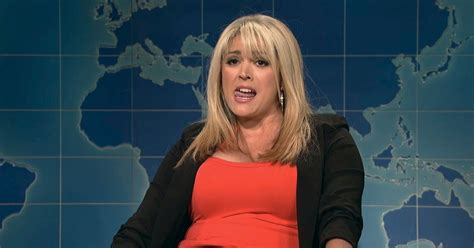 Stormy Daniels, Robert Mueller bring the funny to 'SNL