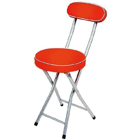 bureau gifi davaus chaise cuisine gifi avec des idées
