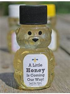 honey labels customer creations online labels With honey bear bottle labels