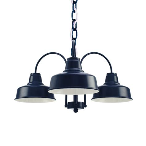 hton lights 28 images hton bay ceiling fan light kit