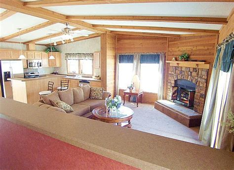 wide mobile homes interior pictures nh me mobile home sales serving nh me ma and vt