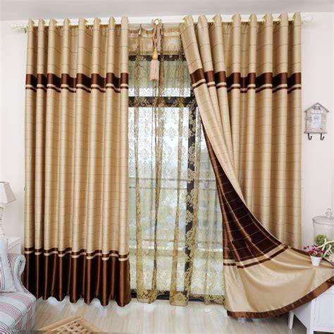 buscar cortinas para salas 69 best images about cortinas caminos y pies de cama on