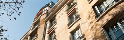 la colocation étudiante avantages et izyloc vous aiguille dans votre choix de logement étudiant