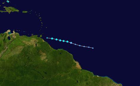 2019 Atlantic Hurricane Season (garfield/bob/chap
