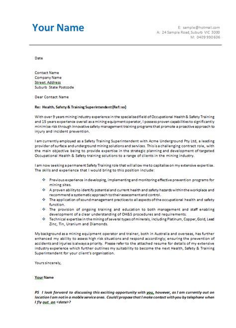 rewrite  academic cv   business resume quora