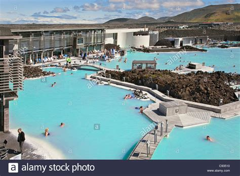 Geothermal Power Iceland Stock Photos And Geothermal Power