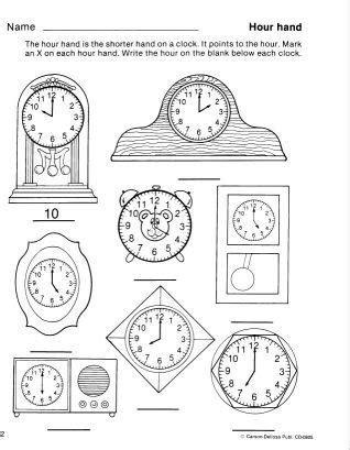 time skills sonia  albumes web de picasa