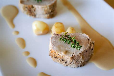cuisiner du filet mignon cuisiner le filet mignon 28 images cuisiner les restes