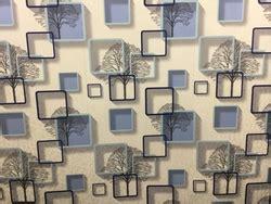 wallpaper  kolkata west bengal  wallpaper price