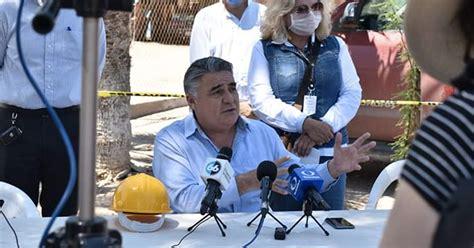 Llegan Bancos del Bienestar a los Ejidos de Mexicali ...