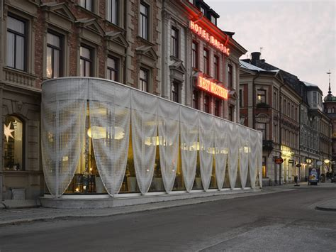 best western baltic pavilion for best western hotel baltic the common office archdaily