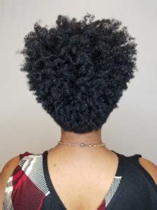 dallas naturals meet glenn charles   natural hair