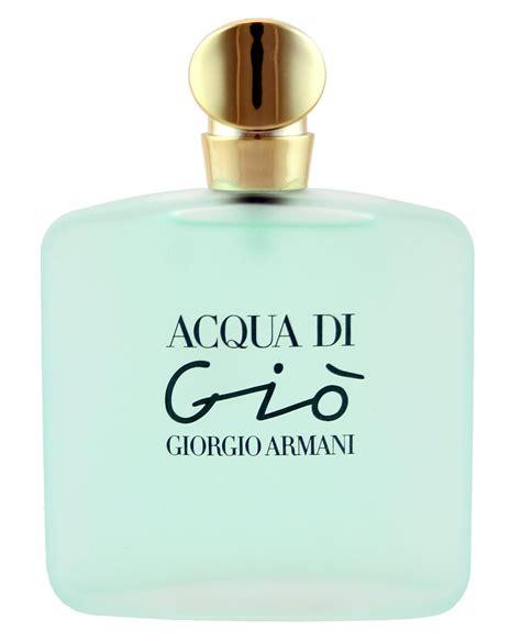 giorgio armani acqua di gio eau de toilette for 50ml 1 7oz