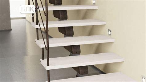 fabriquer escalier escamotable besancon 3321