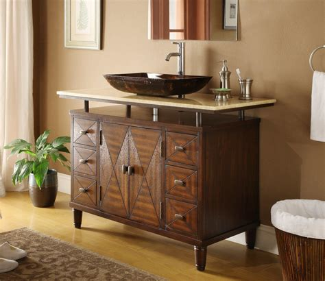 Vanity In Bathroom by The Best Bathroom Vanities For Your Home A Great Shower
