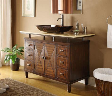 Popular Bathroom Vanities by The Best Bathroom Vanities For Your Home A Great Shower