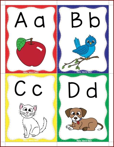 free alphabet flashcards reading and writing 749 | 05b14dc6b9cba57ee5c3a54b858c28ea