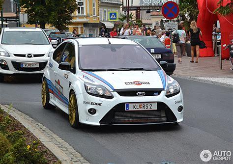 ford focus rs kaufen focus rs gebraucht ford focus rs gr n gebraucht verkauft ford focus coup rs 2 5 1 b gebraucht
