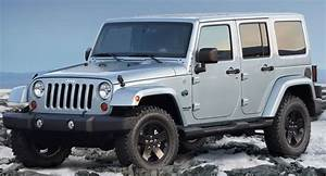 2012 Jeep Rubicon Owners Manual Pdf