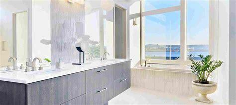 trends houzz bathrooms bathroom showroom