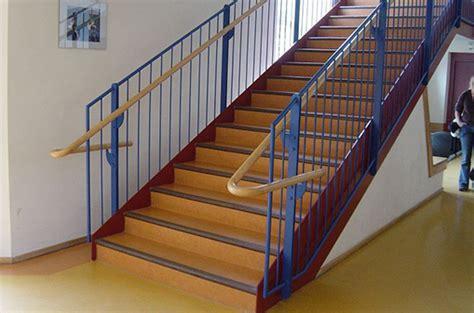 Din 18065 Vorschriften Zum Treppenbau by Treppen Din Treppen Din 18065 Hausidee Treppen Din 18065