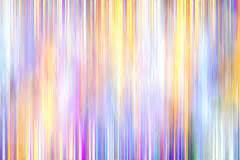 rainbow gradient   paint strokes stock photo
