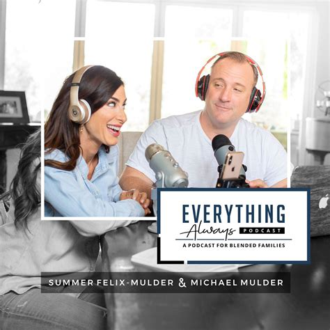 Everything Always Episode 74: Healing After Divorce with ...
