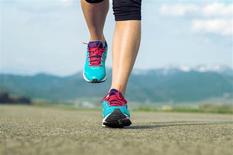 Die 4 Besten Übungen Für Straffe Sportlerbeine