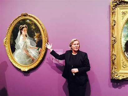 Fine Museum Arts Houston Royalty European Queens