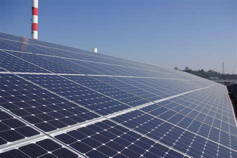 bordeaux inauguration de la toiture solaire la plus