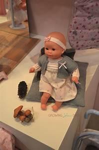 Bébé Corolle Youtube : corolle 2015 mon premier bebe calin christmas tales growing your baby ~ Medecine-chirurgie-esthetiques.com Avis de Voitures